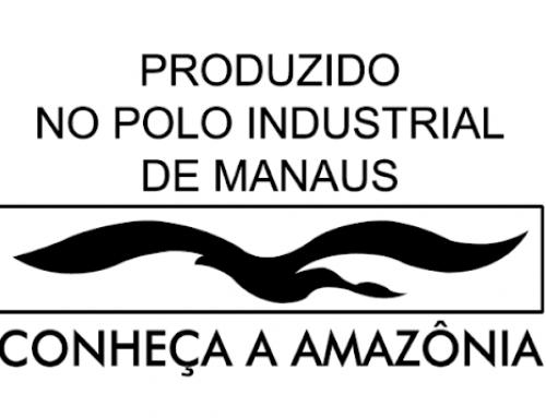 CUT convoca Trabalhadores, Empresários e Políticos em defesa da Zona Franca