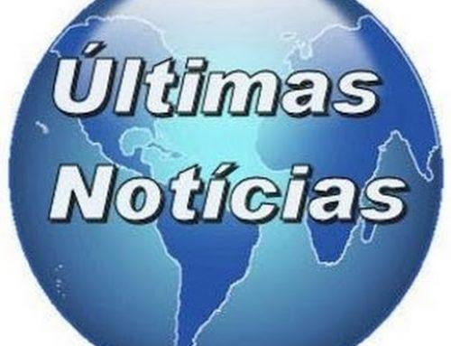 Digitron, TCE Indústria Eletrônica da Amazônia e Carboquímica da Amazônia, depois de várias denúncias, integram a lista das 14 piores empresas para trabalhar no Polo Industrial de Manaus