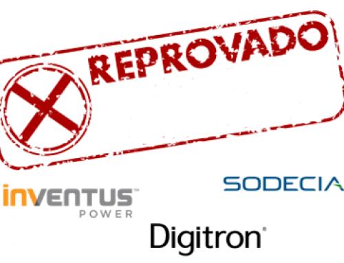 Empresas Inventus Power, Sodecia e Digitron são denunciadas por irregularidades e entram na lista das piores empresas do PIM