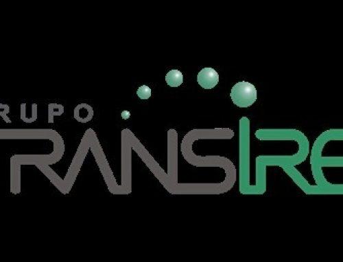 Trabalhadores das empresas do Grupo Transire denunciam irregularidades