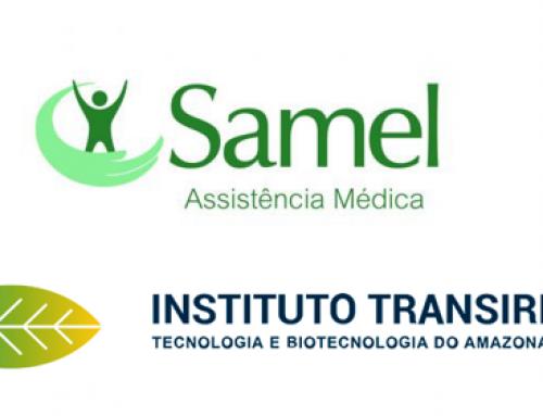 Grupo SAMEL e Instituto TRANSIRE doam mais de 300 Respiradores Não Invasivos (BiPAP) e Máscaras de Ventilação Não Invasiva a diversas unidades de saúde pública em Manaus