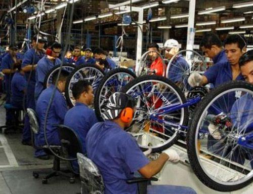 Redução de imposto de importação de bicicletas pode causar 10 mil demissões no AM