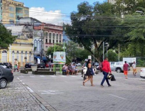CUT condena o oportunismo de vereadores pelo fim de feriados em Manaus