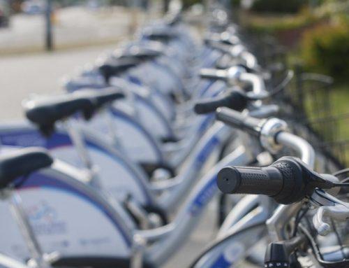 Atenção trabalhadores do segmento de bicicletas do Amazonas e do Brasil!