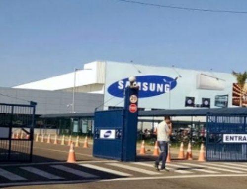 Samsung, Honda, P&G … tiram R$ 158,3 milhões/ano do bolso dos temporários