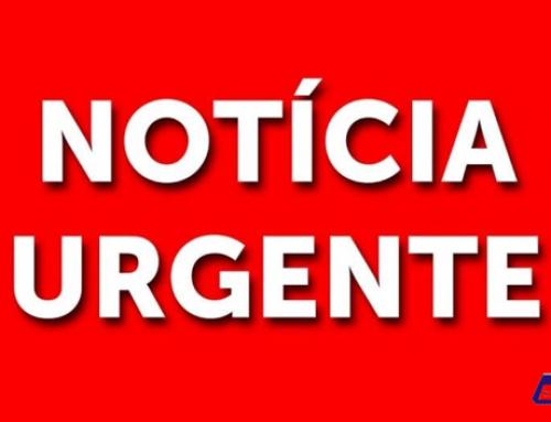 Industrias do Polo Industrial de Manaus suspendem o 3º Turno e adia a rota das 06 horas da manhã