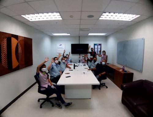 Samsung fecha acordo de PLR – Maior PLR do Polo Industrial de Manaus