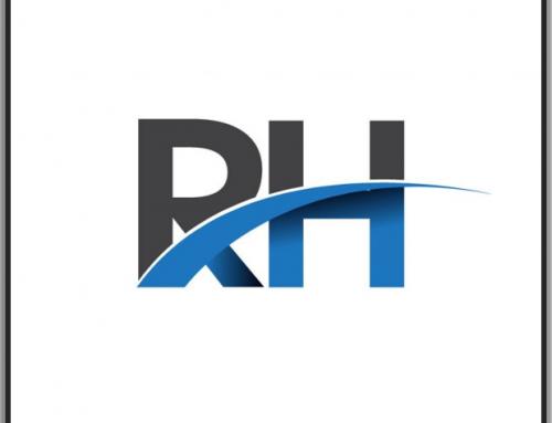 RH's e GESTORES DAS EMPRESAS – METALÚRGICAS/ ELETRÔNICAS