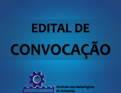 EDITAL DE CONVOCAÇÃO – ASSEMBLEIA GERAL EXTRAORDINÁRIA DA EMPRESA ELCOA INDUSTRIA E COMÉRCIO LTDA.