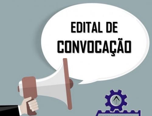EDITAL DE CONVOCAÇÃO – ASSEMBLEIA GERAL EXTRAORDINÁRIA – EMPRESA HARLEY-DAVIDSON DO BRASIL LTDA