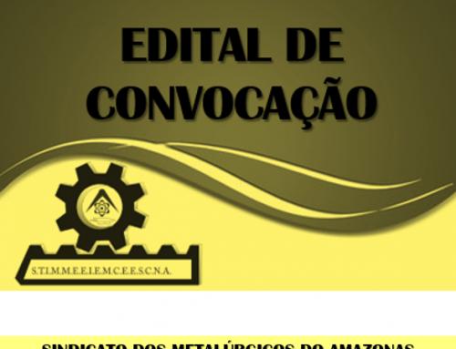 EDITAL DE CONVOCAÇÃO – ASSEMBLEIA GERAL EXTRAORDINÁRIA PROCTER & GAMBLE DO BRASIL LTDA – 14 DE OUTUBRO DE 2021